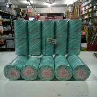 Kertas Struk Kasir / Cash Register Thermal Paper Roll 58 x 48 mm