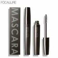 [READY] ORI100% BPOM Focallure Mascara FA11 Volume Length Maskara