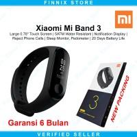 Xiaomi Mi Band 3 OLED 5 ATM Waterproof Smart Bracelet Smartwatch