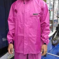 MURAH Jas Hujan DOQMENT The Best Raincoat sparepart murah