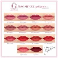 MadameGie Lip Liquide