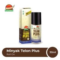 Gading Minyak Telon Plus Roll On 30 ml
