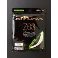 Senar Bulutangkis Kizuna Z63X Premium Japan Original (JP)