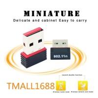 USB WiFi Wireless Adapter Network Usb wifi dongle 150MBPS 802.11