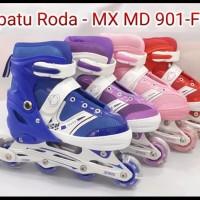 Irsoe Sepatu Roda Anak