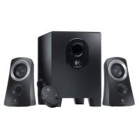 Harga logitech multimedia speaker z313 | Pembandingharga.com