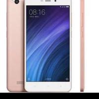 Harga Xiaomi Redmi 4a Ram Katalog.or.id