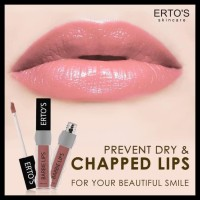 HOT SALE LIPSTIK + LIPSTIK MATTE + ERTOS LIPSTIK + ERTOS BABY LIPS