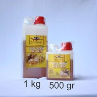 Harga madu murni asli ratu lebah 1kg   Pembandingharga.com