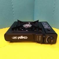 kompor portable niko nk-268