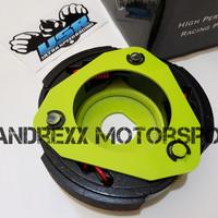 Kampas Ganda /Racing torque USR / SRP for Nmax-Aerox 155-Vario 125