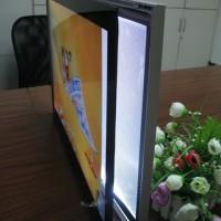Magnetic Slim Light Box HX 42