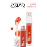 Harga hydra lip tint sariayu trend 2019 | Pembandingharga.com