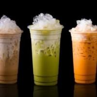 Milkshake -