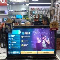 Harga kredit laptop gaming asus gl703ge core | Pembandingharga.com