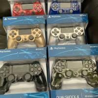 STICK PS4 / PS TV / STIK PS4 WIRELESS FAT SLIM PRO / TIK PS4 NEW SONY -