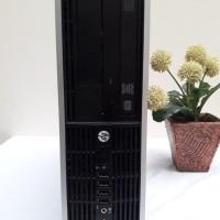 komputer HP Compaq Elite 8300 SFF Core i7 MURAH!!!