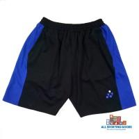 Celana Badminton Pendek Yonex 826 (IMPORT)