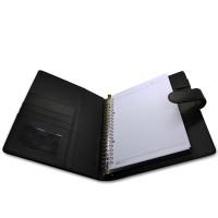 Binder Notebook A5 dan Isi Kertas Custom CL9601