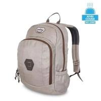 tas ransel backpack daypack Consina Bosnik 2
