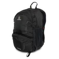 Consina Backpack Scream