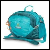Grab Ok Consina Bodypack Lamasi