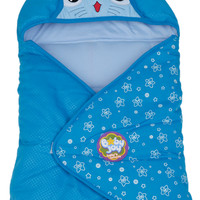Baby Joy - Baby Blanket Melody Series - BJB5004