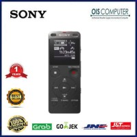 Digital Voice Recorder Sony ICD-UX560F / ICD UX560F