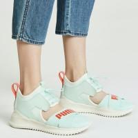 Puma Fenty x Rihanna Avid Women's Sneakers Original