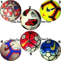 Bola Futsal Adidas Russia Yellow