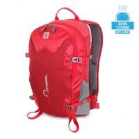 Consina Tas Backpack Hiking / Tracking Kashmir Trail Original