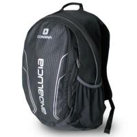 Consina Tas Backpack / Ransel / Tas Hiking Andalucia Original