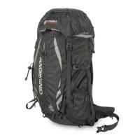 Consina Tas Carrier / Ransel / Tas Hiking Centurion Original