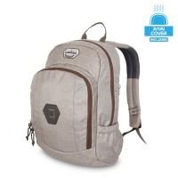 Consina Tas Backpack / Ransel / Tas Urban Bosnik 1 Original