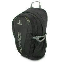 Consina Tas Backpack / Ransel / Tas Hiking Plitvice Original
