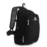 Consina Tas Backpack / Ransel / Tas Sekolah Daylite Original
