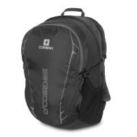 Consina Tas Backpack / Ransel / Tas Hiking Lycosidae Original