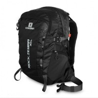Consina Tas Backpack / Ransel / Tas Hiking Rock Zebra Original