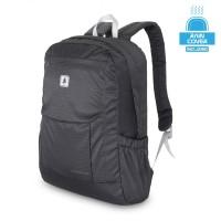Consina Tas Backpack / Ransel / Tas Hiking Workspace Original