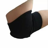Kneepad Futsal / Knee pad Futsal / Kneepad Murah Pelindung Lutut Knee