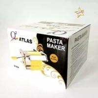 Q2 Pasta maker B-150 / alat membuat mie/alat membuat kulit molen