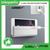UGreen Tablet Wall Stand Holder - LP108