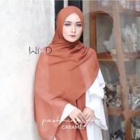 Pashmina Voal Premium Hijab voal jilbab voal pasmina malaysia