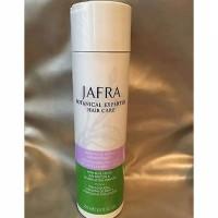 JAFRA BOTANICAL EXPERTISE HAIR CARE CONDITIONAIR