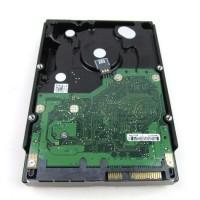 New 5213 32P0768 32P0969 73G 15K FC 2GB FAST DS4300