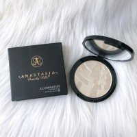 Anastasia Illuminator Highlighter