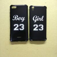custom case katalog samsung iphone xiaomi redmi zenfone vivo oppo