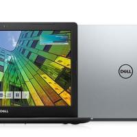 Dell Vostro 14 5481 i7-8565U 8GB 1TB+128GB 10Pro - SSD - NVIDIA