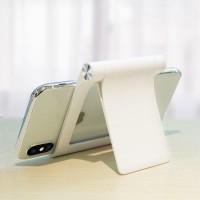 Phone Tablet Stand Adjustable Desktop