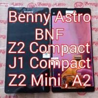 Info Lcd Sony Xperia Z2 Katalog.or.id